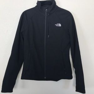 The North Face|Womens Jacket